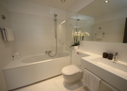 Mobitim Corian Design Hotels